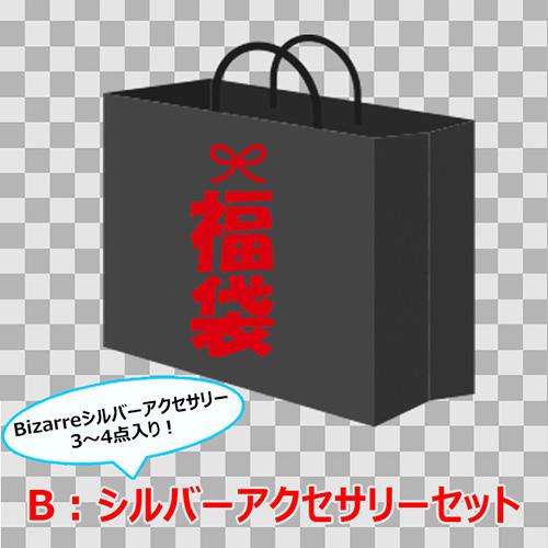 2016luckeybag-silver2.jpg