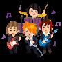 音楽・バンド