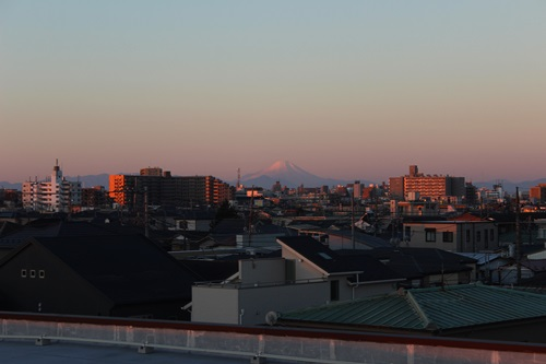 IMG_2591富士山