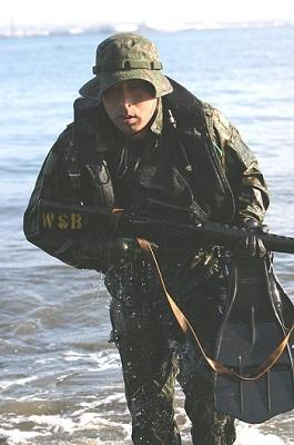 USMC-09096[1]