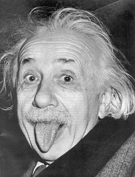 img1_einstein_tongue[1]
