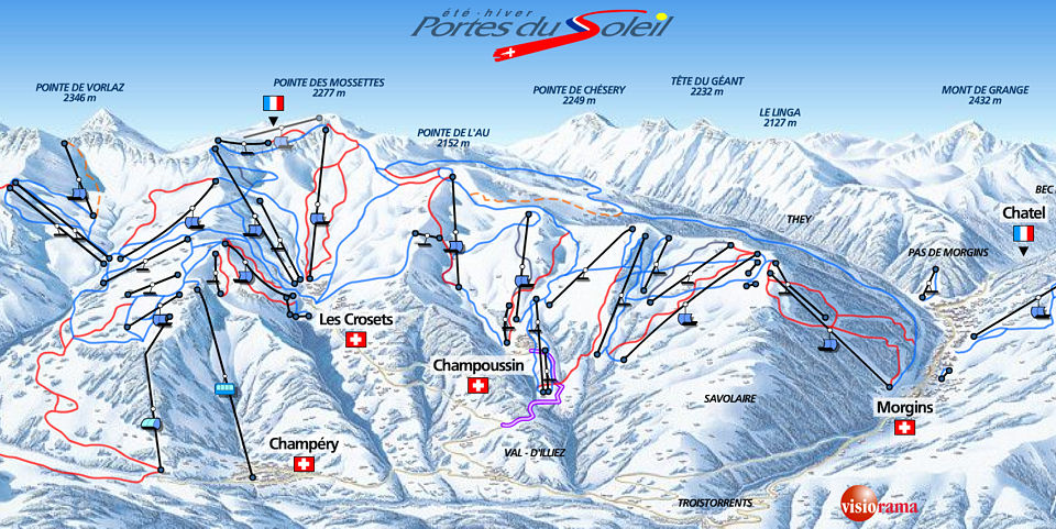 Champery_Skimap_Portes_du_Soleil_Skiverleih_Ski-Hire.jpg