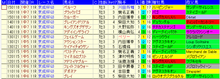 20160112100734a8b.png