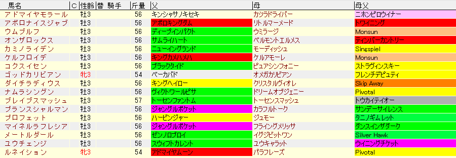 201601131244341c8.png