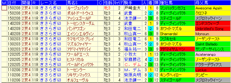 20160203091630a62.png