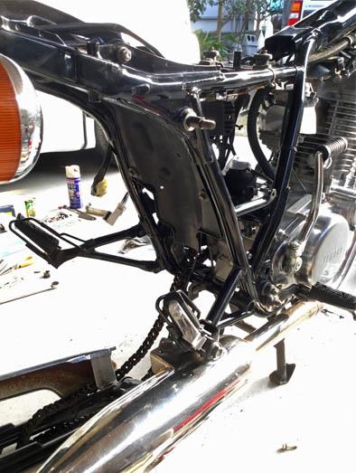 バイク弄り_04