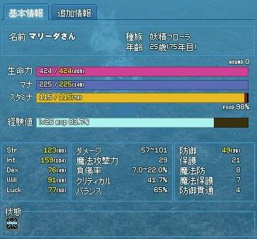 mabinogi_2015_12_17_004.jpg