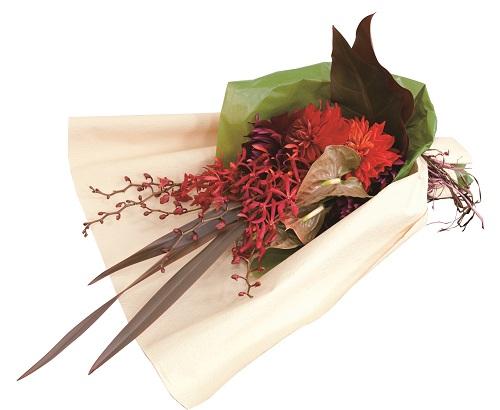 bouquet-10000.jpg