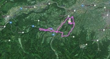 GPS相馬12-13 (1)_600