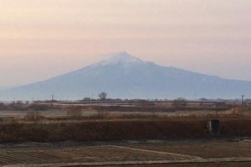 岩木山12-14_600