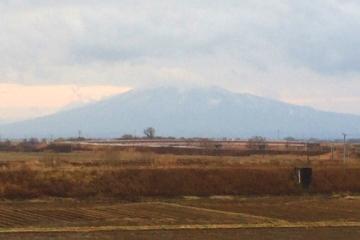 岩木山12-16_600