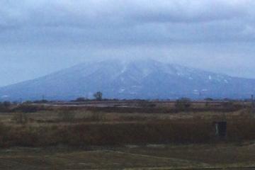 岩木山12-20_600
