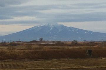 岩木山12-21_600