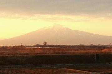 岩木山12-24_600