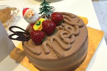 クリスマス2015 (1)_600