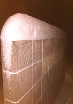 降雪12-27 (1)_600