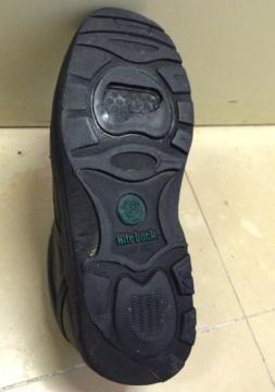 普段靴 (2)_600