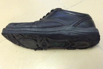 普段靴 (3)_600