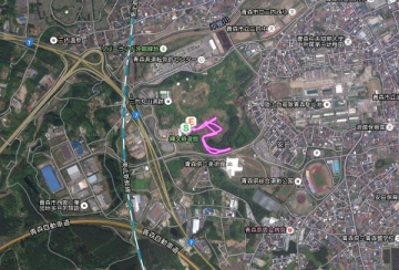 GPS三内 (1)_600