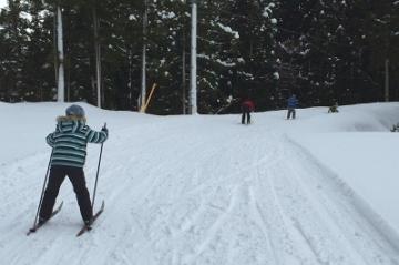 スキー学習 (2)_400