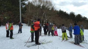 スキー学習 (3)_400