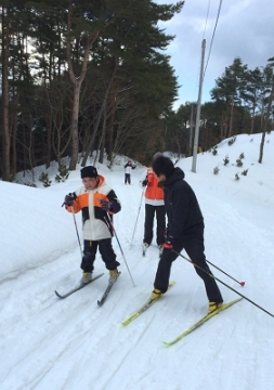 スキー学習2日目 (4)_400