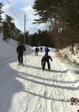 スキー学習1-28 (16)_400