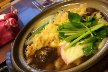 清水鍋 (1)_600