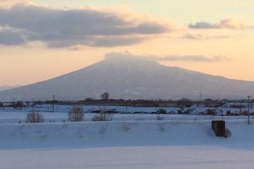 岩木山2-11_600