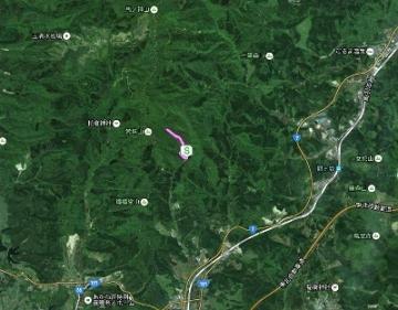 梵珠GPS2-11 (2)_400