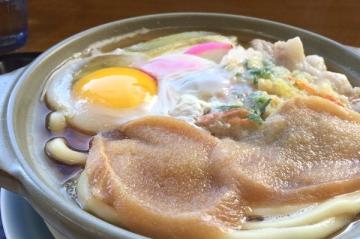 うの鍋2-11_600