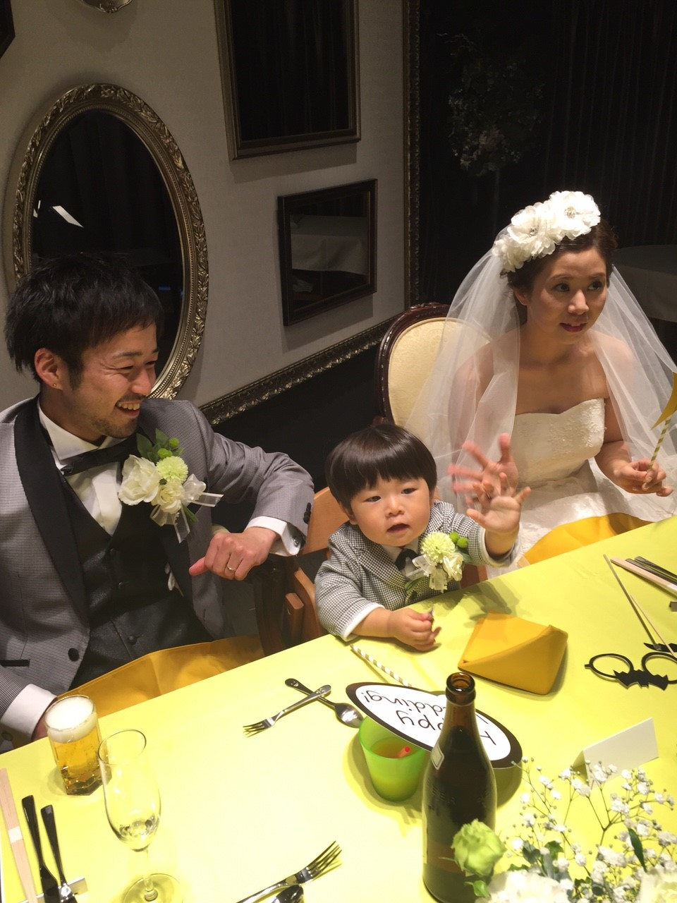 happy wedding_7980