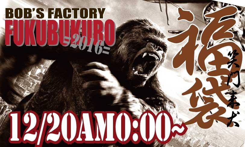 fukubukuro2012_201512130227544e3.jpg
