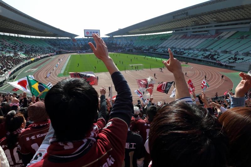 s天皇杯、浦和戦5