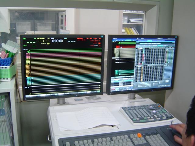 DSC00103.jpg