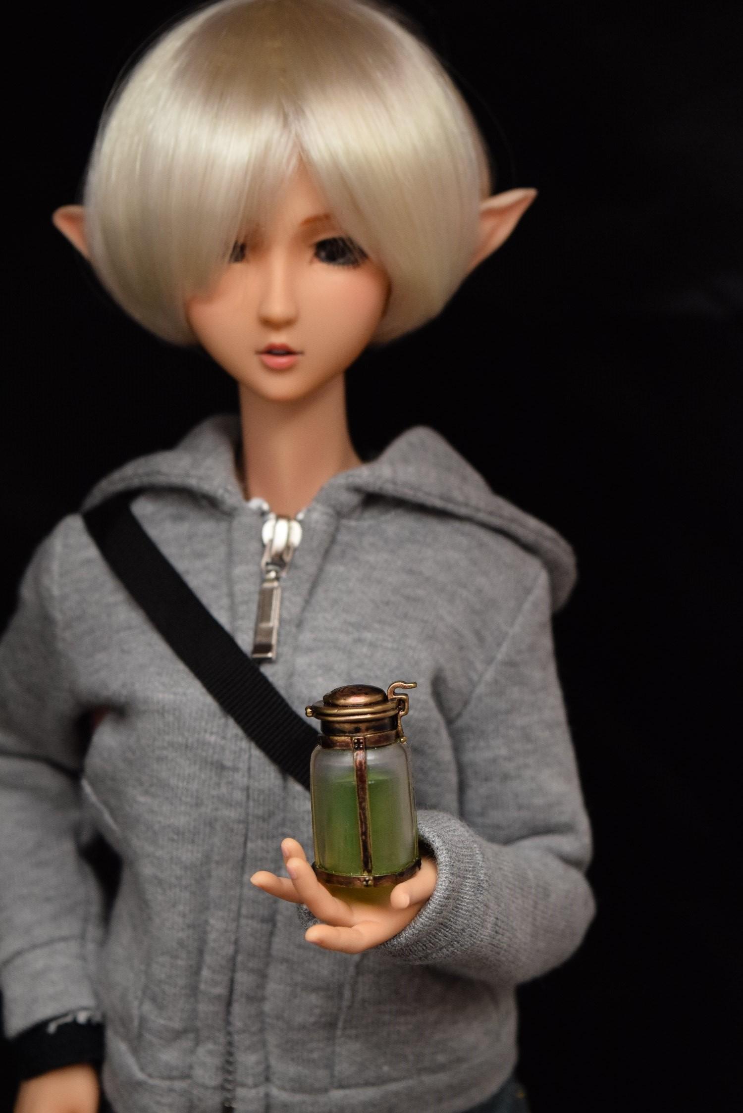 doll_2925.jpg