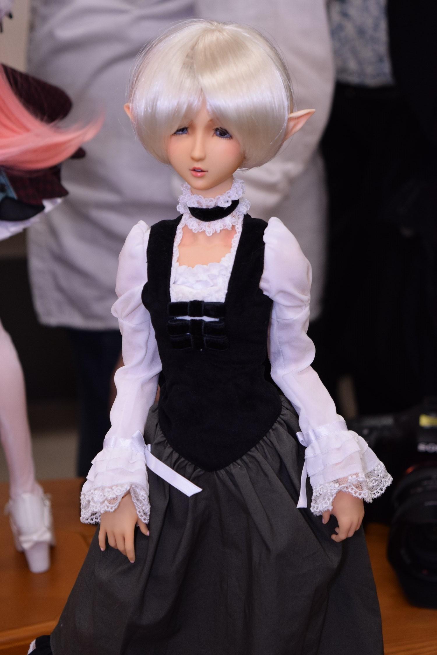 doll_2933.jpg