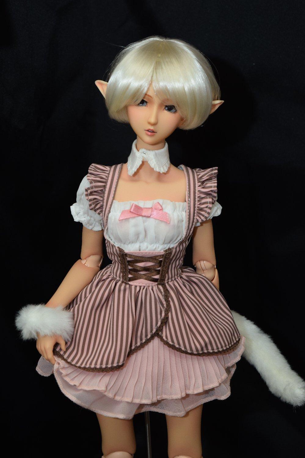 doll_3041.jpg