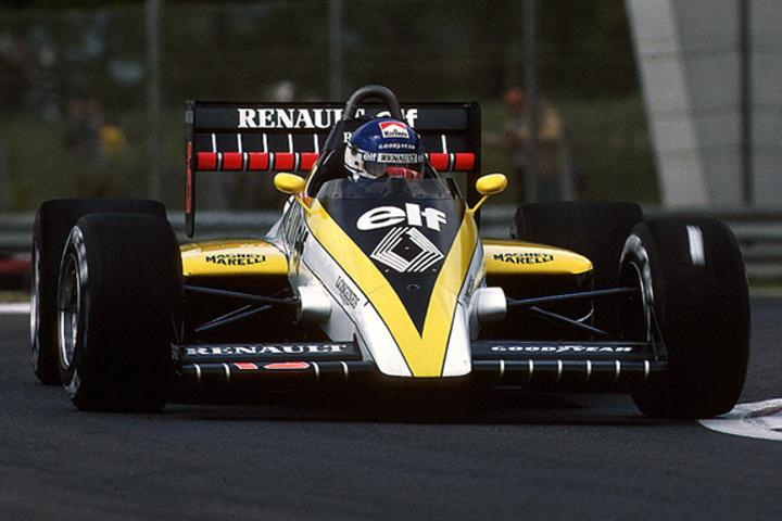 Renault RE60_0