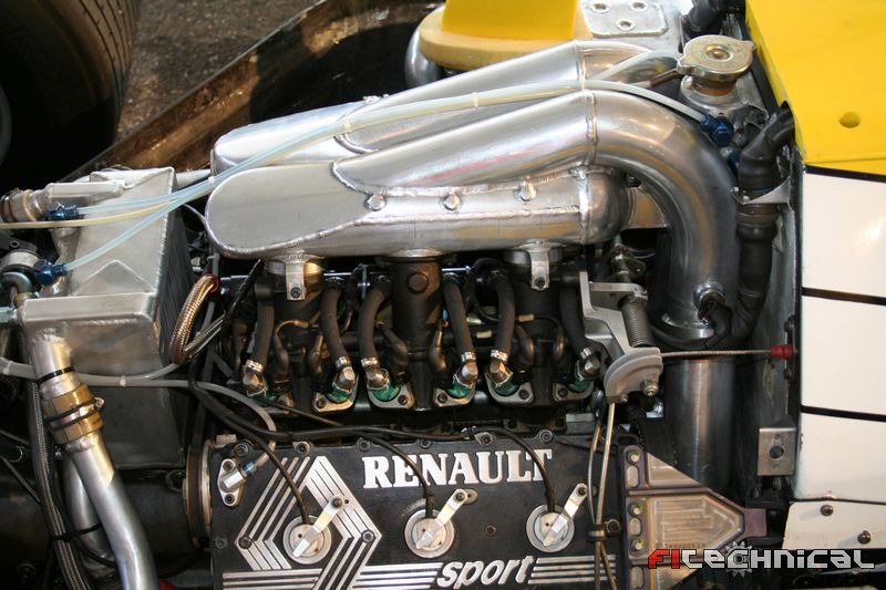 Renault RE60_2