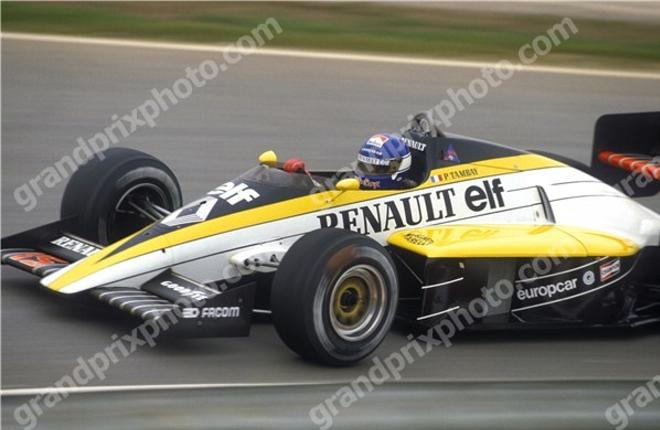 Renault RE60_7