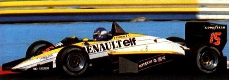 Renault RE60B_2