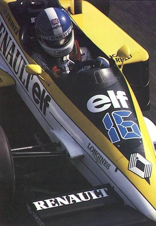 Renault RE60B_18