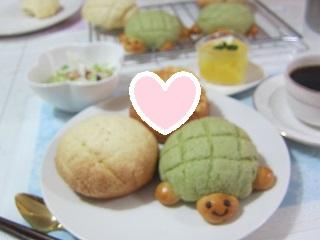 160112 試食(江野・西川・藤井)