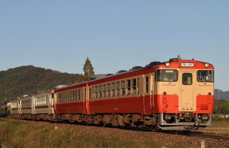 11/16 322D-21