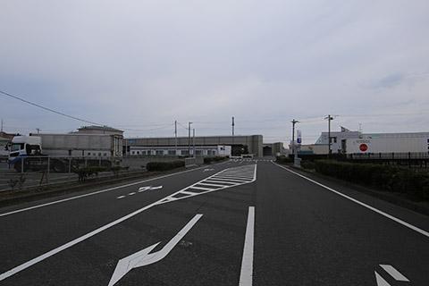 IMG_4527.jpg
