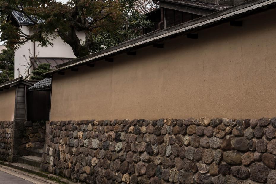 2015.12.06寺島蔵人邸23