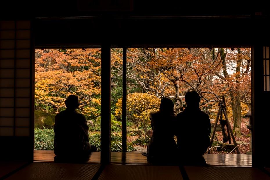 2015.12.06寺島蔵人邸24