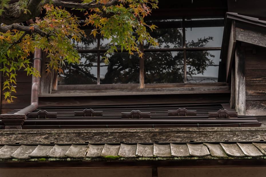2015.12.06寺島蔵人邸22