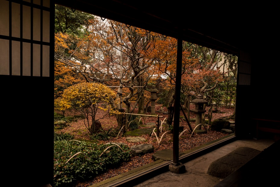 2015.12.06寺島蔵人邸4